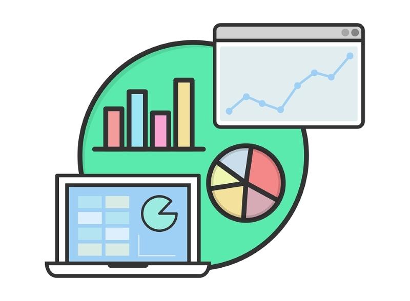 La Analítica Web y sus 4 pilares básicos