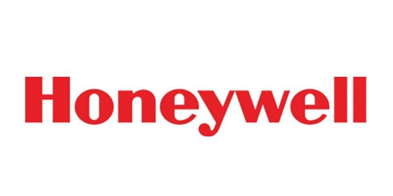 Historia de Honeywell